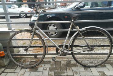 Продавам велосипед / точак