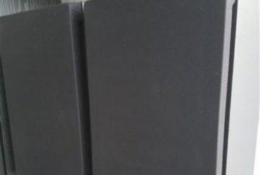 Zvucnici JVC SX – E5