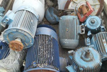 Електромотор мотори elektromotor elektro elektromotori rezen alat