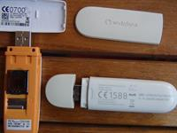HUAWEI E3131S-2  I E173s-1 USB STICK