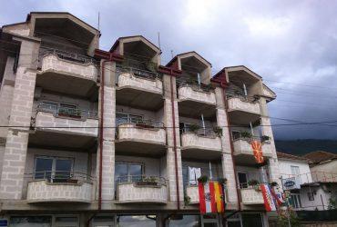 Apartmani Vela – Pestani
