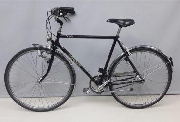 Cyti bike