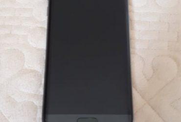 Samsung Galaxy S7 Egde