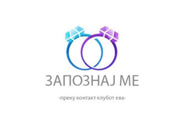 kontakt klub eva: Mazi baraat zeni