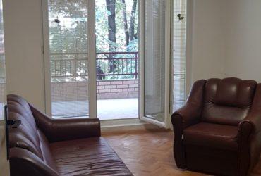 Prodavam stan vo Gjorce Petrov, 64m2
