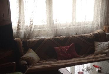 Se prodava stan vo Kicevo