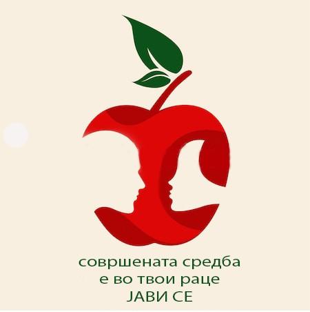 РАСКОШНА УБАВИЦА, 40 ГОДИНИ, БАРА СЕКС БЕЗ ГРНИЦИ